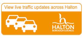 Traffic-updates